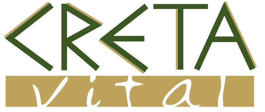 Creta Vital |